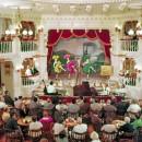Golden-Horseshoe-Revue-mc