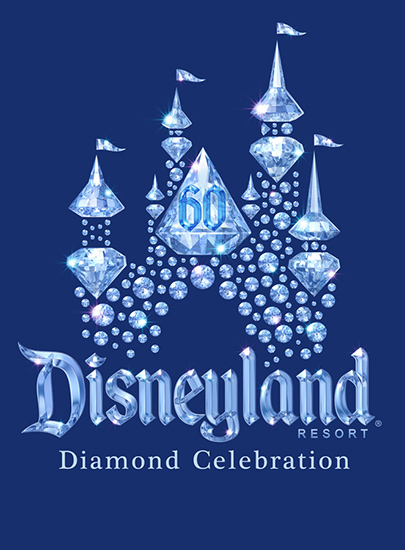 Disneyland Diamonds