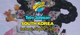 Korea-Open-Two