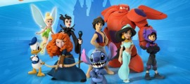 disney-infinity-2.0-disney-originals