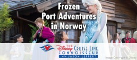 frozen_port_adventures_copyright_disney_cruise_line