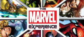 marvel-disney-the-experience-2014-tour