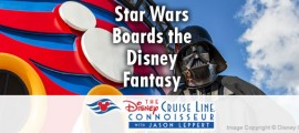 star_wars_copyright_disney_cruise_line