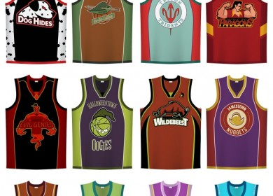 16-disney-movie-jerseys-march-madness