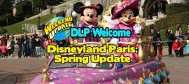 DLP-Spring-Update