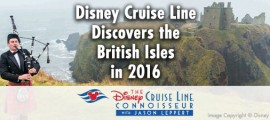 british_isles_copyright_disney_cruise_line