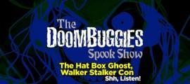 spookshow