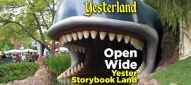 wwstorybook