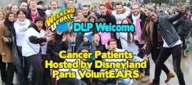 CancerPatients