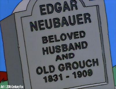 Edgar_neubauer