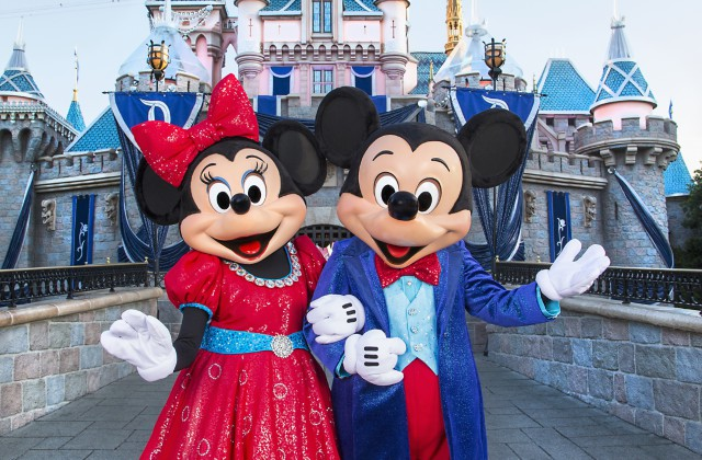 Mickey-and-Minnie-Day