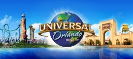 UUOP-Banner