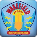 wakefieldreport