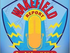 wakefieldreport