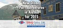 disney_alaska_01_copyright_disney_cruise_line