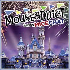 mouseaddict