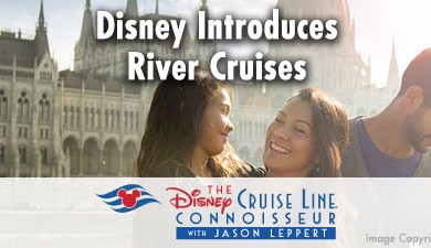 river_cruises_copyright_disney