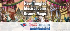 tangled_copyright_disney_cruise_line