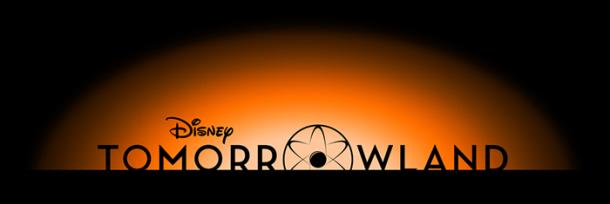 tomorrowland-movie-logo-700-700x235