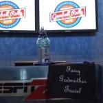 ESPN_DSC_0009