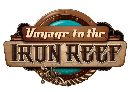 Knott's-Iron-Reef-logo