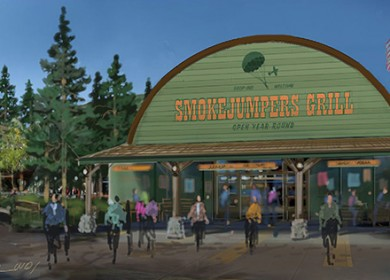 Smokejumpers-grill-exterior-LR