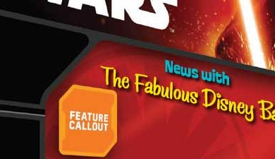 star-wars-fab-news