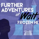 walt-frozen-head-original
