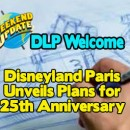 DLP-Unveils-Plans