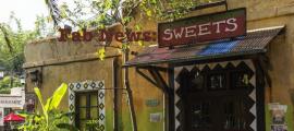 Fab-Zuri-Sweets