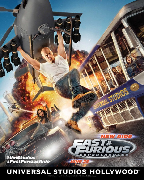 Fast-Furious-Supercharged-group-key-art-720x900