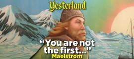 wwmaelstrom