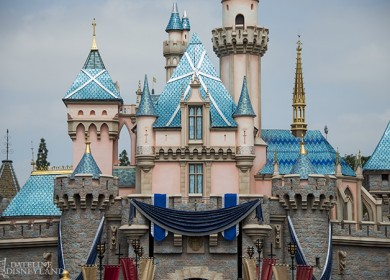 Disneyland-Castle-60-Dateline