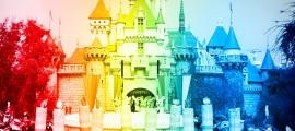 Disneyland-Tencennial-Celebration-color