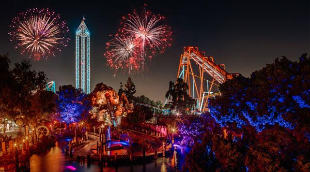 Knott's-Berry-Farm_Fireworks-Image-Large