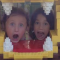 LEGO-Lion-banner