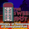 Sweep-Spot-Tomorrowland3