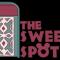 SweepSpot