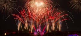 wdw-fireworks-above