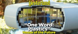 wwlegoplastichouse