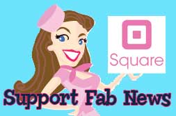 Fab-News-Square-Blue
