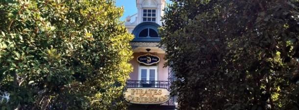MiceChat Disney News Roundup