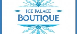 IcePalaceBoutique