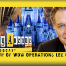 Lee Podcast Image