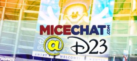 MiceChat-at-D23-Banner