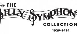 SillySymphonies_banner