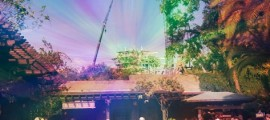 avatar-DDW-banner