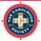 carolwood_logo