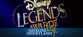 d23legendsbanner