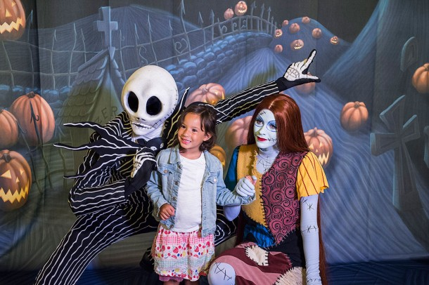 disney_cruise_line_03_halloween_copyright_disney_cruise_line